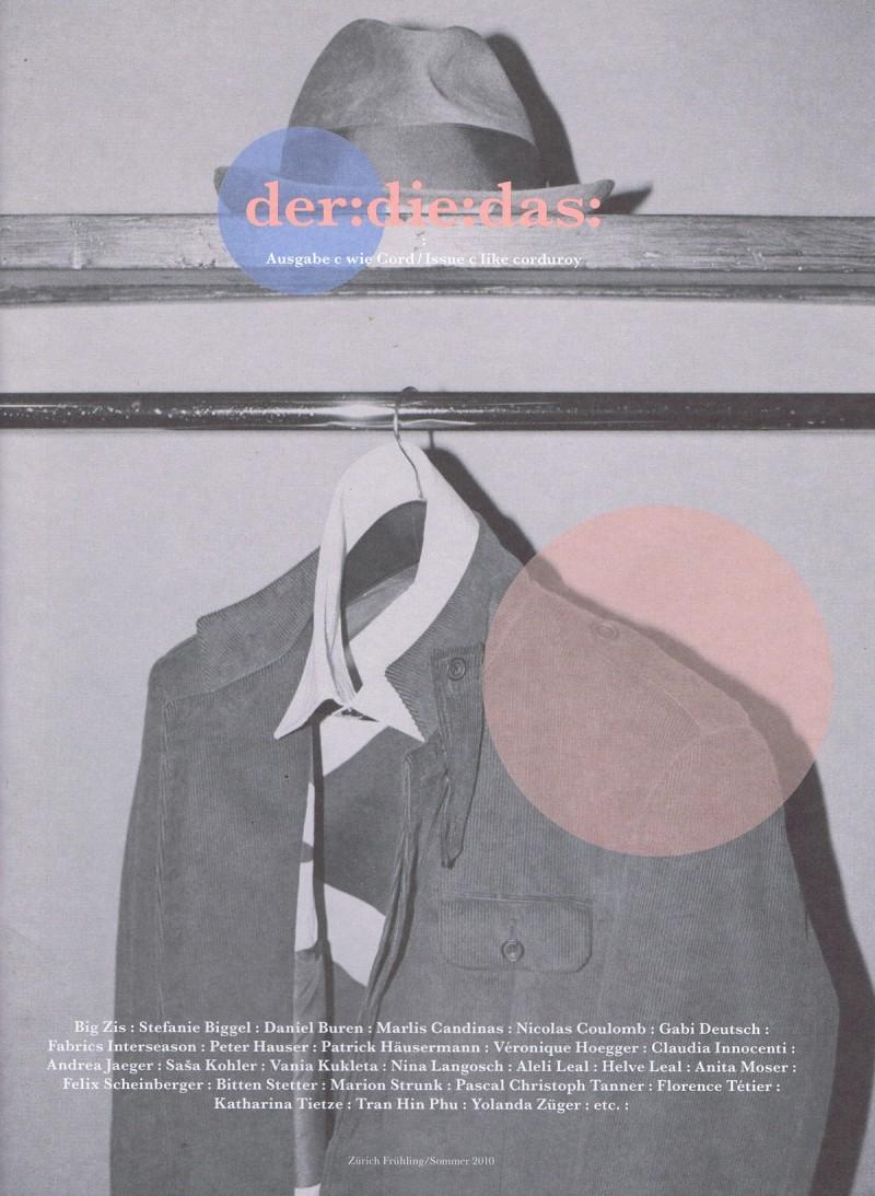 DERDIEDAS1