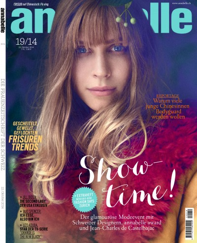 Annabelle_Cover