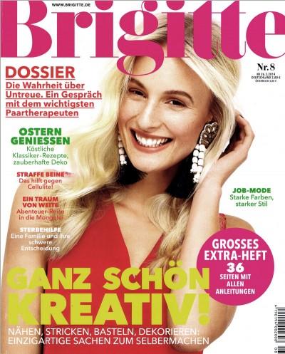 Brigitte_Cover