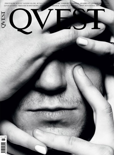 Qvest_Cover