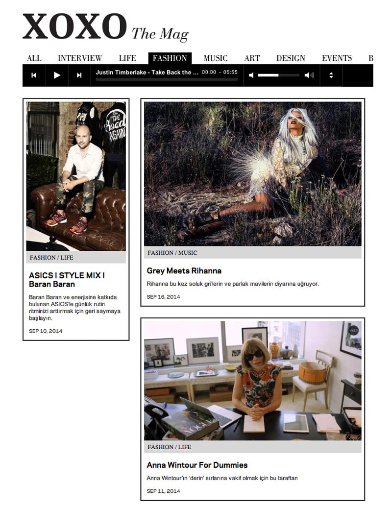 XOXO_Cover_web